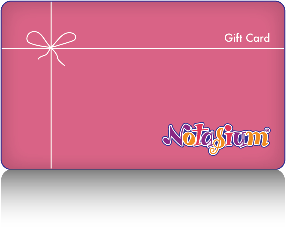 Gift Card for Durham